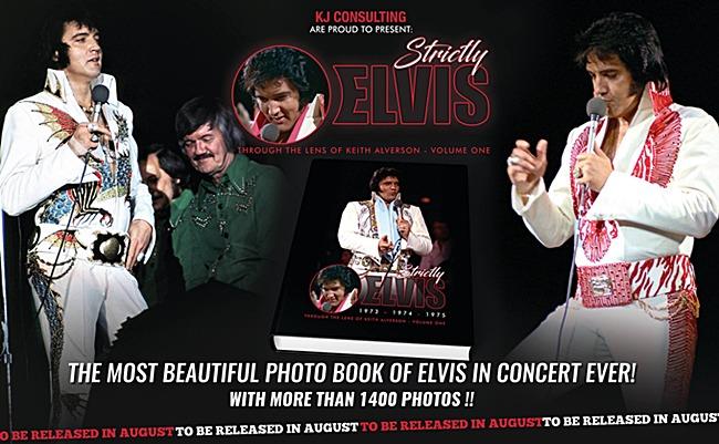 Book-keith-Alverson-Elvis-1973-1975-flyer-.jpg