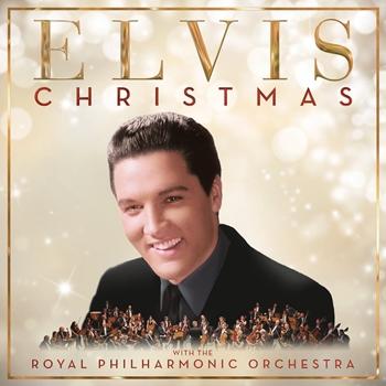 Elvis-Christmas-Royal-Philharmonic-Orchestra-vinyl.jpg