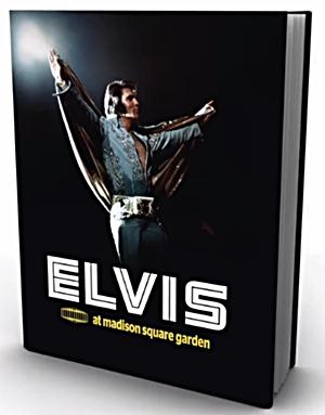 FTD-Elvis-At-Madison-Square-Garden-CV.jpg