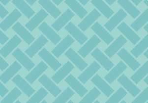 背景素材 シンプル和風 青緑