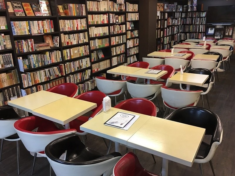 bookcafe20170520.jpg