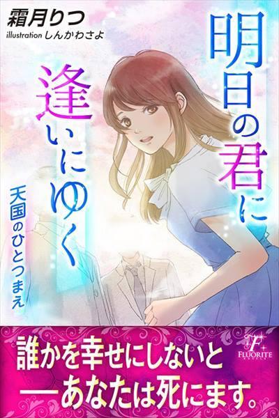 tengokunohitotsu_obi.jpg