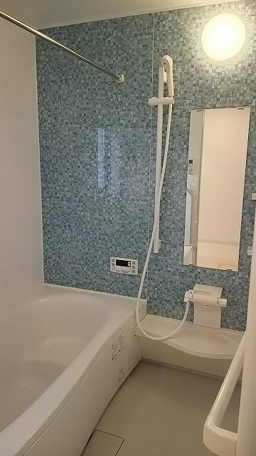 18_浴室2