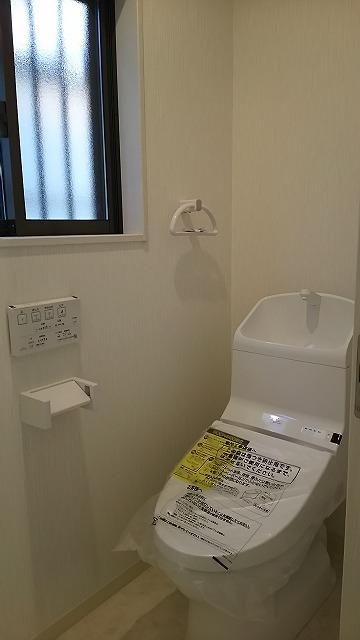 14_トイレ