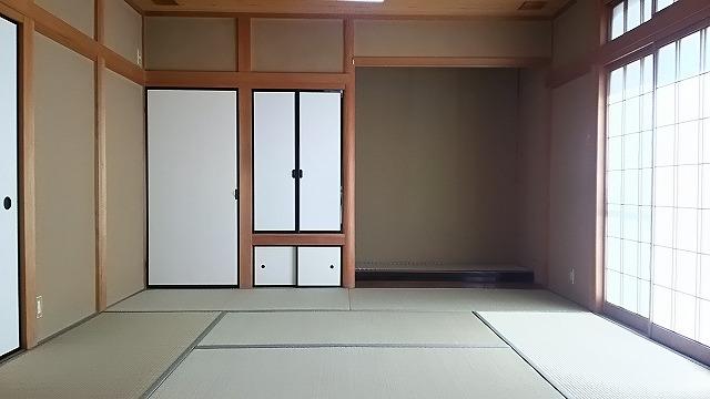 23_東側和室