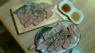 daidoumonwagyu170528.jpg