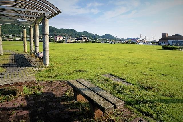 2017年ちくら潮騒王国の風景(4)