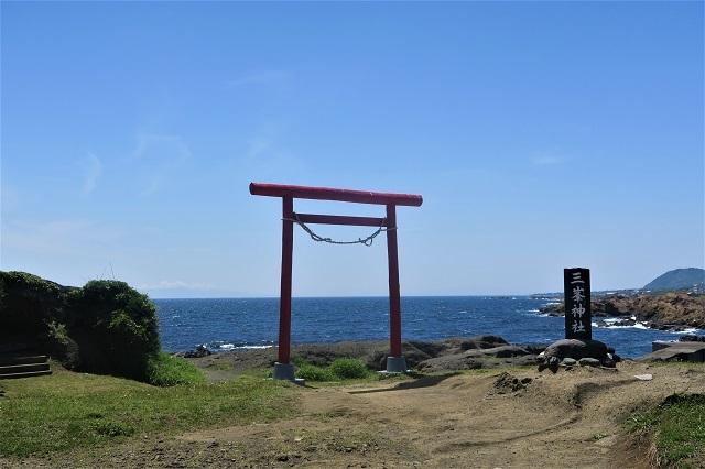 20170522野島崎の風景(4)