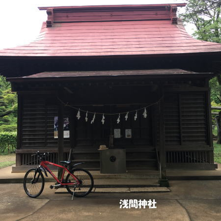2017-05-14_1.jpg