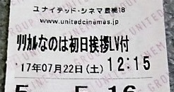 nanoha170722.jpg