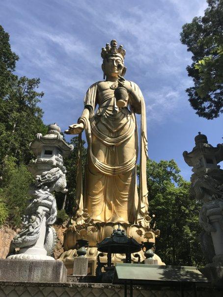 ashippohujirogan19.jpg