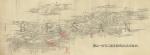 琵琶湖疏水線全路景二万五千分の一之図ブログ用2