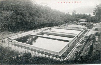 宮津滝上浄水場004