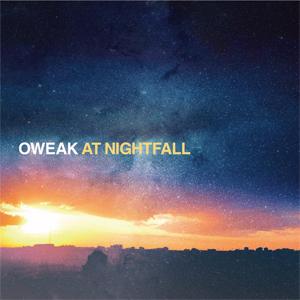 OWEAK 2ND
