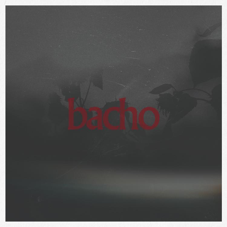 bacho_EZCT-72