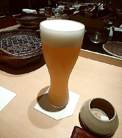 おのでら ビール