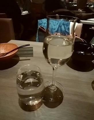 歌京 日本酒