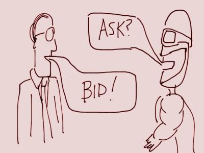 bid-ask_b.png