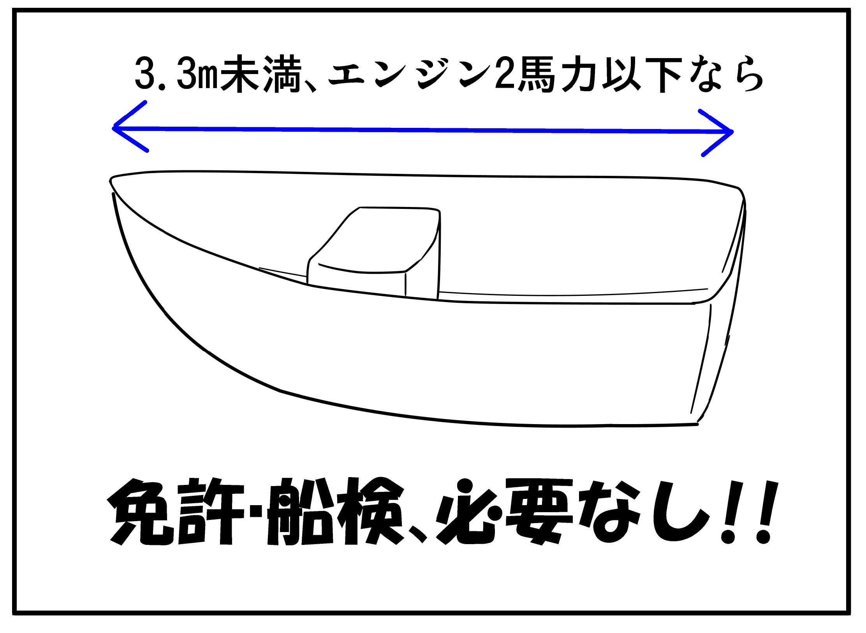 ボート 作成用0003 (2)