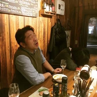 shinoharake.jpg