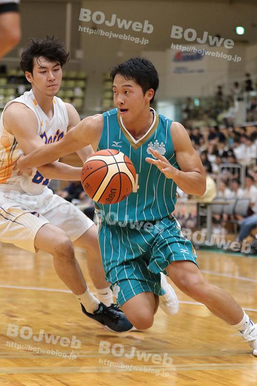 170812aokiyasunori.jpg