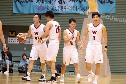 170914waseda.jpg