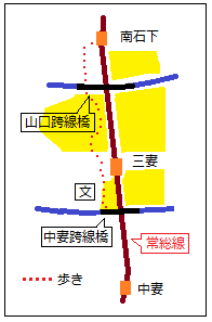20170905map01.png