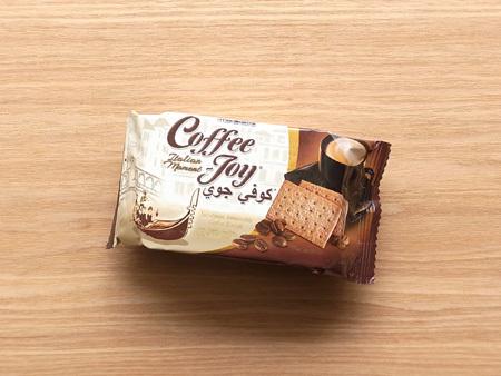 インドネシア マヨラ・コーヒージョイ/Coffee Joy