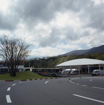 201754ac2004.jpg