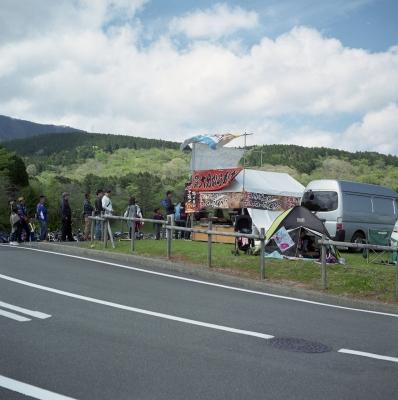 201754ac2006.jpg