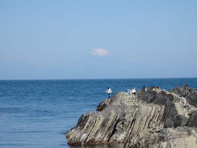 jougashima1.jpg