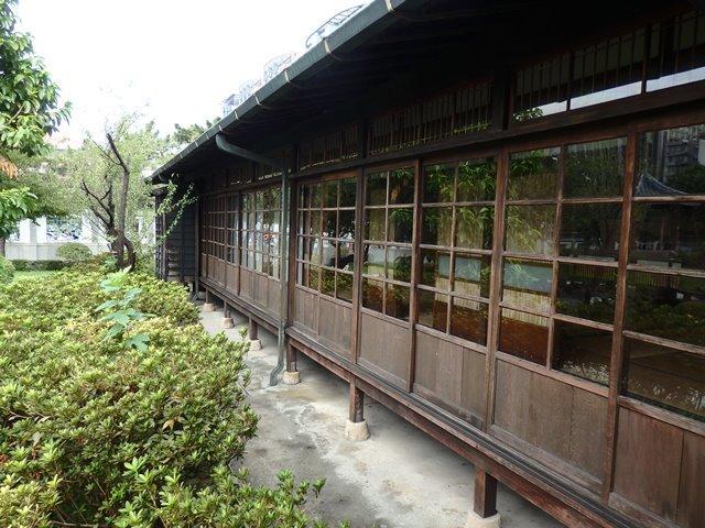 kokufu2.jpg