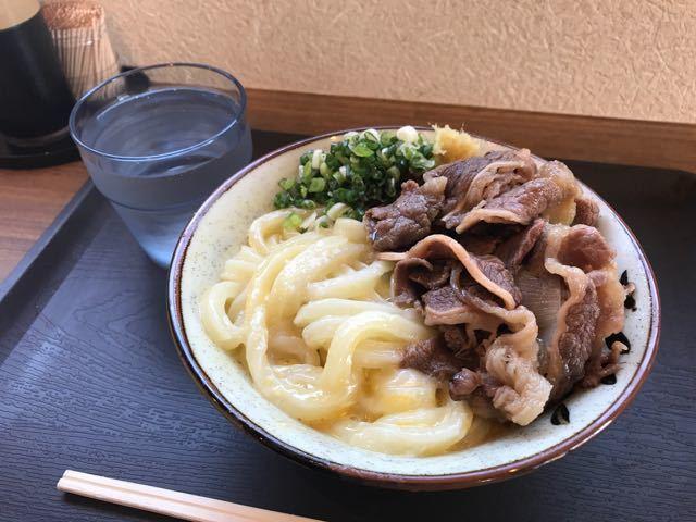 2017_08_23_yogana01