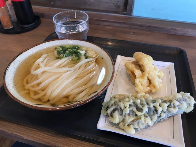 2017_09_03_yogana01