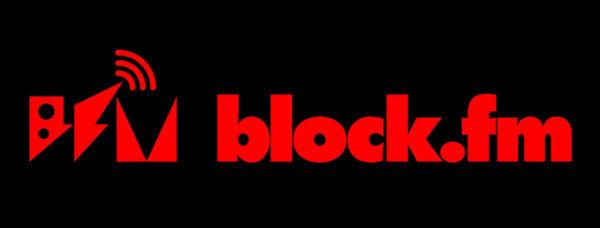 block.fm (ブロックFM)