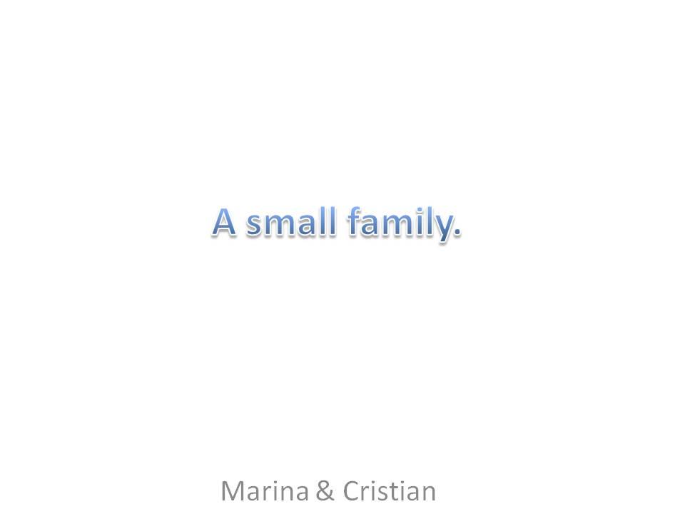 Marina-and-Cristian-1thvqdh (1)