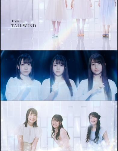 TAILWIND
