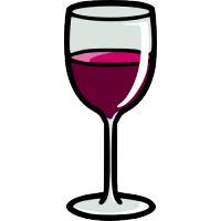 wineglass-1.jpg