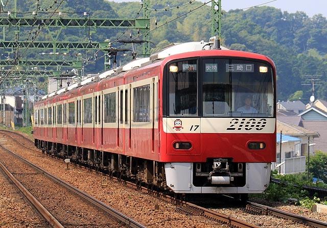 a-938A0037.jpg