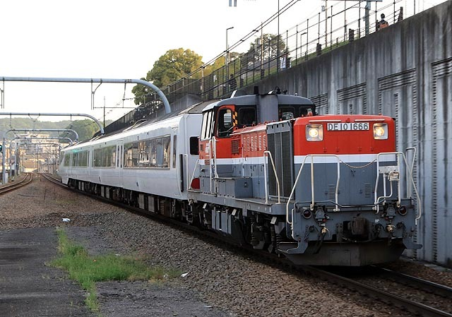 a-938A0053.jpg