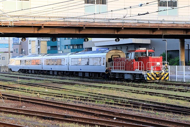 a-938A0083.jpg