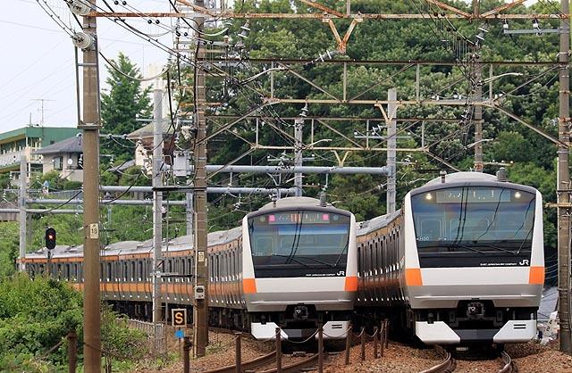 a-938A0144.jpg
