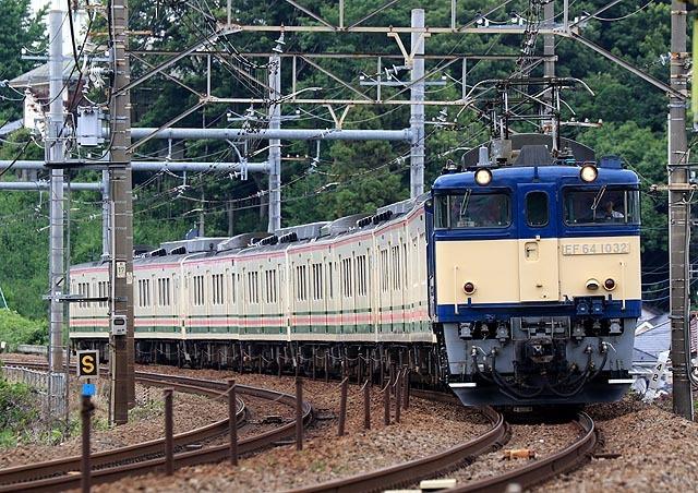 a-938A0171.jpg