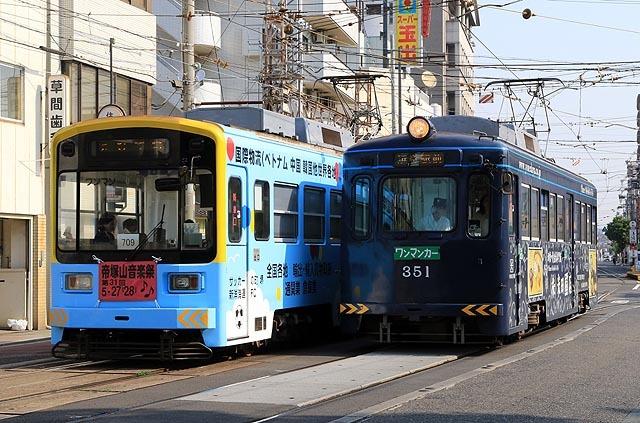 a-938A0192.jpg