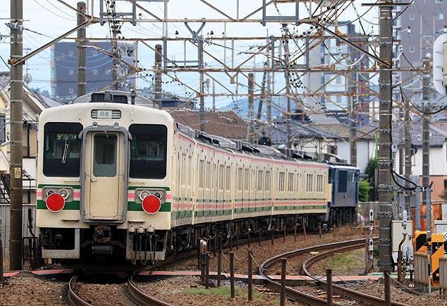 a-938A0233.jpg