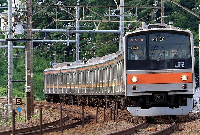 a-938A0312.jpg