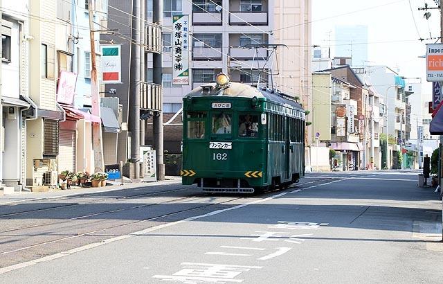 a-938A0333.jpg