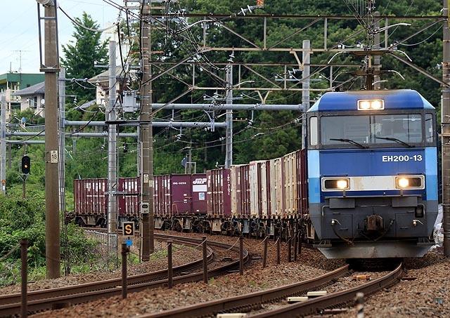 a-938A0341.jpg
