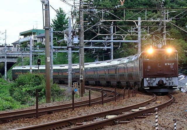 a-938A0424.jpg