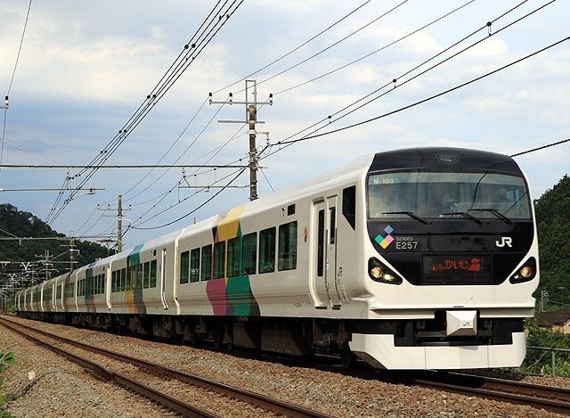 a-938A0504.jpg